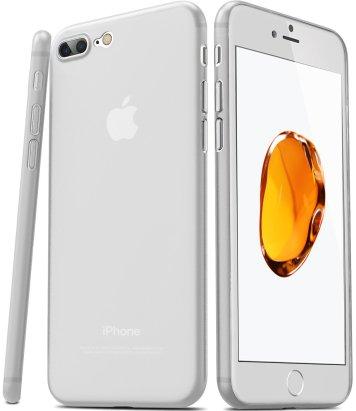 Tozo iPhone 7 Plus
